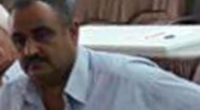 AK Partili eski yönetici öldürüldü