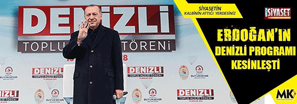 """Erdoğan """"cumhur ittifakıyla"""" buluşmaya geliyor"""