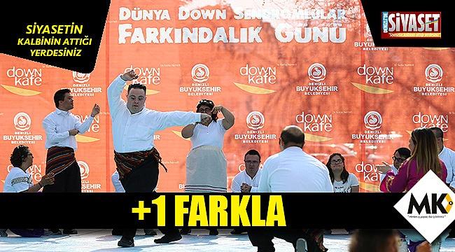 +1 Farkla