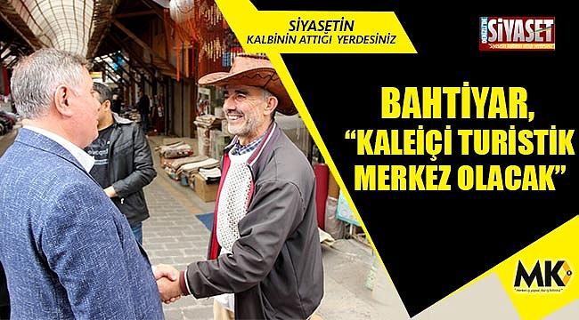 Bahtiyar,