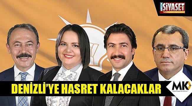 Erdoğan talimatını verdi