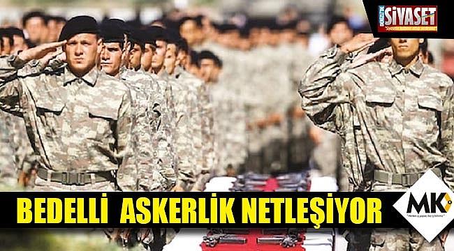 Yeni askerlik yasası nasıl olacak ?