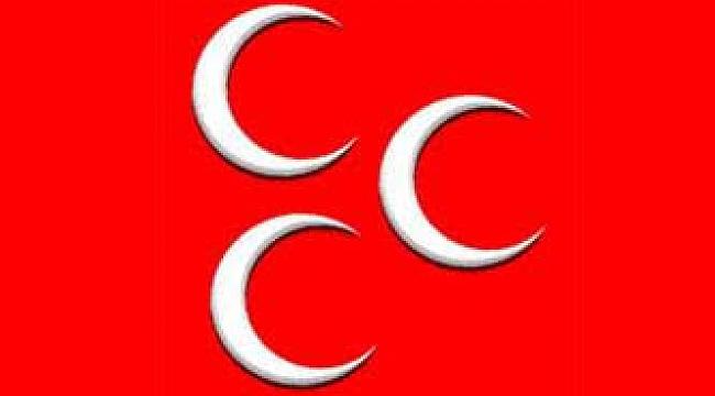 Birtürk' ün üç hilal feryadı